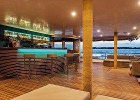 maledivy-hotel-scuba-spa-017.jpg