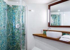 maledivy-hotel-scuba-spa-018.jpg