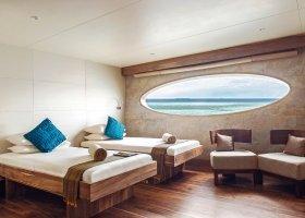 maledivy-hotel-scuba-spa-019.jpg