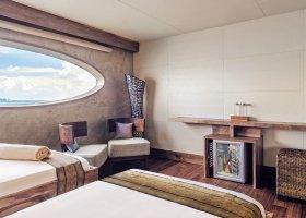 maledivy-hotel-scuba-spa-020.jpg