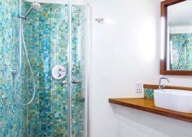 maledivy-hotel-scuba-spa-021.jpg