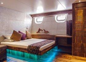 maledivy-hotel-scuba-spa-023.jpg