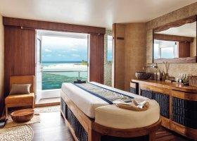 maledivy-hotel-scuba-spa-028.jpg
