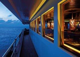 maledivy-hotel-scuba-spa-040.jpg