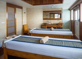 maledivy-hotel-scuba-spa-045.jpg