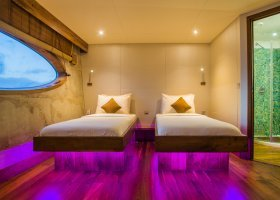 maledivy-hotel-scuba-spa-074.jpg