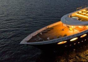 maledivy-hotel-scuba-spa-087.jpg