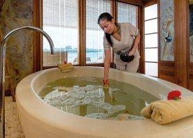 maledivy-hotel-scuba-spa-101.jpg
