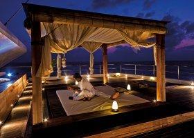 maledivy-hotel-scuba-spa-103.jpg