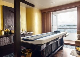 maledivy-hotel-scuba-spa-110.jpg