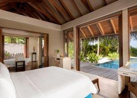 maledivy-hotel-shangri-la-s-villingili-239.jpg