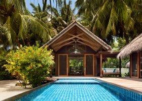 maledivy-hotel-shangri-la-s-villingili-253.jpg