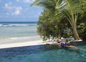 maledivy-hotel-shangri-la-s-villingili-275.jpg