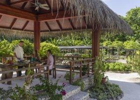 maledivy-hotel-shangri-la-s-villingili-301.jpg