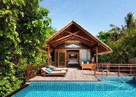 maledivy-hotel-shangri-la-s-villingili-325.jpg