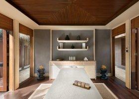 maledivy-hotel-shangri-la-s-villingili-374.jpg