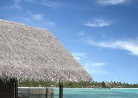 maledivy-hotel-shangri-la-s-villingili-403.jpg