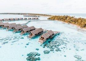 maledivy-hotel-shangri-la-s-villingili-404.jpg