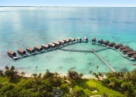 maledivy-hotel-shangri-la-s-villingili-405.jpg