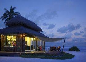 maledivy-hotel-shangri-la-s-villingili-409.jpg