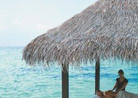 maledivy-hotel-shangri-la-s-villingili-434.jpg