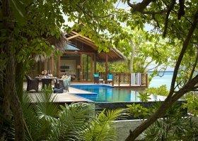 maledivy-hotel-shangri-la-s-villingili-459.jpg