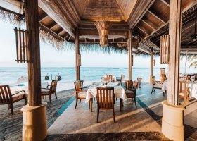 maledivy-hotel-shangri-la-s-villingili-480.jpg