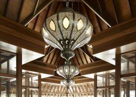 maledivy-hotel-shangri-la-s-villingili-485.jpg