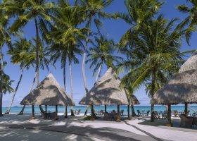 maledivy-hotel-shangri-la-s-villingili-486.jpg