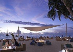 maledivy-hotel-shangri-la-s-villingili-487.jpg