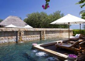 maledivy-hotel-sheraton-full-moon-resort-112.jpg