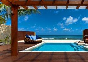 maledivy-hotel-sheraton-full-moon-resort-115.jpg