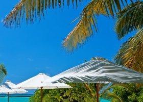 maledivy-hotel-sheraton-full-moon-resort-118.jpg