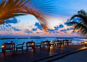 maledivy-hotel-sheraton-full-moon-resort-121.jpg