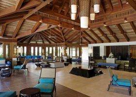 maledivy-hotel-sheraton-full-moon-resort-123.jpg