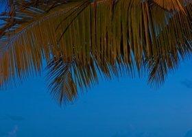 maledivy-hotel-sheraton-full-moon-resort-124.jpg