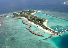 maledivy-hotel-sheraton-full-moon-resort-125.jpg
