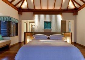 maledivy-hotel-sheraton-full-moon-resort-126.jpg