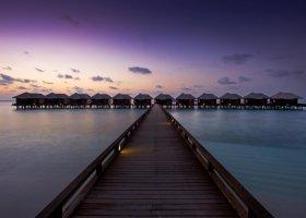 maledivy-hotel-sheraton-full-moon-resort-130.jpg