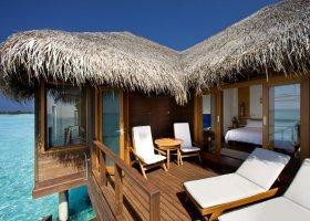 maledivy-hotel-sheraton-full-moon-resort-131.jpg