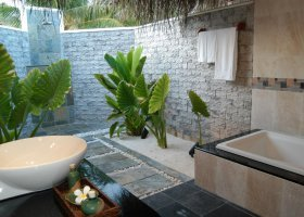 maledivy-hotel-sheraton-full-moon-resort-132.jpg