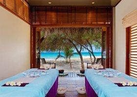 maledivy-hotel-sheraton-full-moon-resort-138.jpg