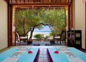 maledivy-hotel-sheraton-full-moon-resort-139.jpg