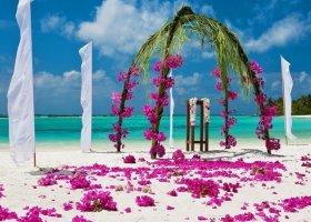 maledivy-hotel-sheraton-full-moon-resort-142.jpg