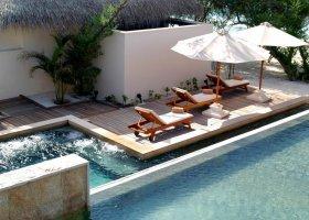 maledivy-hotel-sheraton-full-moon-resort-145.jpg