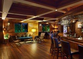 maledivy-hotel-sheraton-full-moon-resort-146.jpg