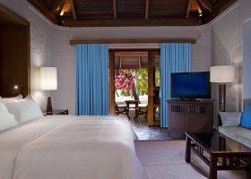 maledivy-hotel-sheraton-full-moon-resort-148.jpg