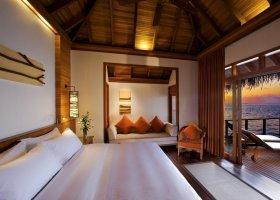 maledivy-hotel-sheraton-full-moon-resort-151.jpg