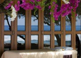 maledivy-hotel-sheraton-full-moon-resort-152.jpg