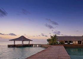 maledivy-hotel-sheraton-full-moon-resort-154.jpg